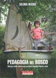 Pedagogia del Bosco — Libro