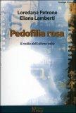 Pedofilia Rosa - Il Crollo dell'Ultimo Tabù