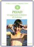 Peiad  - Libro