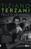 PELLE DI LEOPARDO di Tiziano Terzani