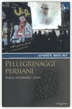 Pellegrinaggi Persiani