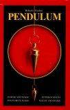 Pendolo Potere e Magia - Cofanetto