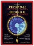 Pendolo Potere e Magia