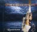 Pendragon  - CD