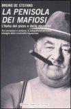 La Penisola dei Mafiosi