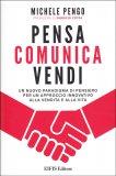 Pensa, Comunica, Vendi - Libro