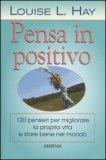 Pensa in Positivo — Libro