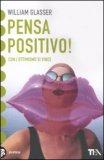 Pensa Positivo!