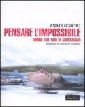 Pensare l'Impossibile