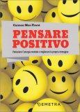 Pensare Positivo - Libro