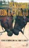 Pensiamo con il Cavallo - Libro
