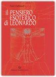Il Pensiero Esoterico di Leonardo