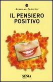 Il Pensiero Positivo