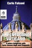 Il Pentagono Vaticano