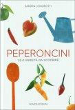 Peperoncini - Libro