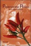 Peperoncino Rosso — Libro
