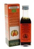 Pepoil - Olio di Zucca Spremuto a Freddo