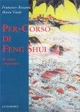 Per-corso di Feng Shui - Libro