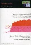 Per una Musica Biologicamente Sensata nell'ottica della Nuova Medicina Germanica + DVD
