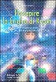 PERCEPIRE LA GRIGLIA DI KRYON Miracoli e legge di attrazione, come co-creare a partire dalla fonte di Silvia Fazzari