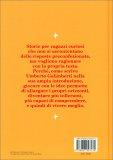 Perchè? - 100 Storie di Filosofi per Ragazzi Curiosi — Libro
