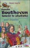 Perchè Beethoven Lanciò lo Stufato