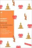 Perché Il Buddhismo fa Bene - Libro