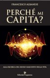 Perché mi Capita? - Libro