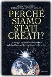 Perchè Siamo Stati Creati?