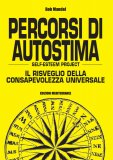 Percorsi di Autostima - International Self-Esteem Project  — Libro