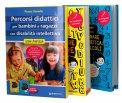 Percorsi Didattici per Bambini e Ragazzi con Disabilità Intellettiva — Libro