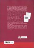 Percorsi Letterari con l'apprendimento cooperativo — Libro