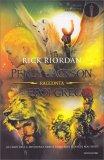Percy Jackson Racconta gli Eroi Greci - Libro
