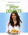 Perdere Peso con il Diabete  - Libro