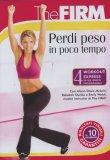 Perdi Peso in Poco Tempo  - DVD
