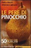 Le Pere di Pinocchio — Libro