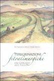 Peregrinazioni Fitoalimurgiche - Libro