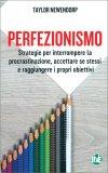 Perfezionismo — Libro