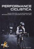 Performance Ciclistica  - Libro