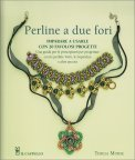 Perline a Due Fori - Libro
