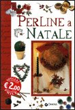 Perline a Natale