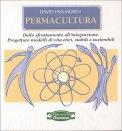 Permacultura  - Vecchia edizione  - Libro