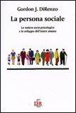 La Persona Sociale — Libro