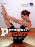 Personal Pilates — Libro