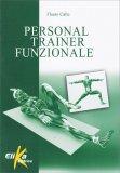 Personal Trainer Funzionale - Libro