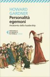 Personalità Egemoni - Libro