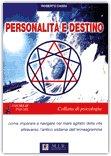 Personalità e destino
