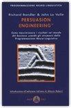 Persuasion Engineering TM — Libro