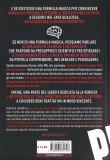 Persuasystem - Libro