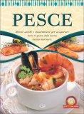 Pesce - Le ricette della Nonna - Libro